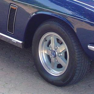 int3 wheel
